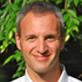 Josh Berkowitz, MD