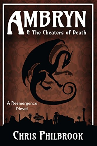 Ambryn & the Cheaters of Death: A Reemergence Novel