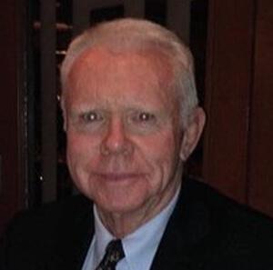 William C. Kroen