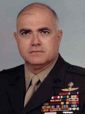 Bruce Norton
