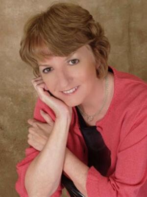 Kathleen Winters