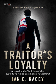 A TRAITOR'S LOYALTY