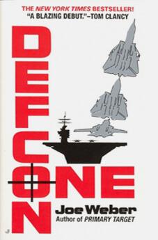DEFCON-ONE